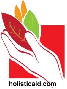 logo_TESTIMONIAL (1)